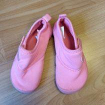 Boty do vody Domyos
