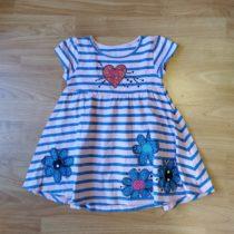 Bavlněné šaty Next