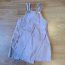 Laclové šaty Oboibi