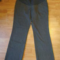 Těhotenské kalhoty Branco