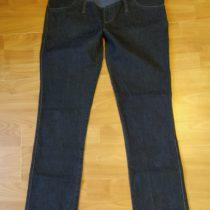 Těhotenské džíny Branco