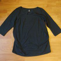 Těhotenské triko H&M
