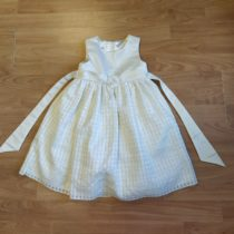 Společenské šaty Cinderella