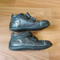 Lakové boty Primigi