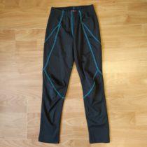 Spodní fukní kalhoty Epister
