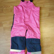 Lyžařské kalhoty Everest.