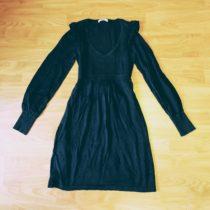 Těhotenské šaty Oasis