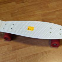 Skateboard kolekce Playlife