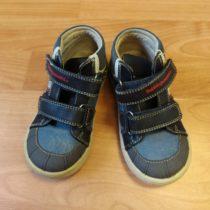 Kotníčkové boty Bubble Gummers