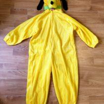 Kostým Pluto