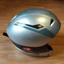 Lyžařská helma Kruk
