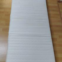 Matrace 80 x 200cm