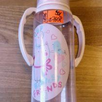 Kojenecká lahvička Friends 250ml