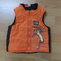 Látková vesta Tigger