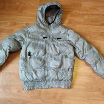 Zimní bunda Kenvelo