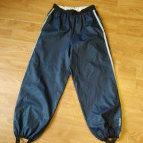 Pogumované kalhoty Reima