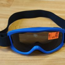 Lyžařské brýle  TT