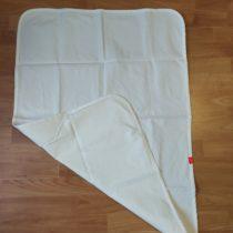 Nepropustné podložky Ikea 95 x 68 cm