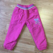 Vyteplené kalhoty Good Children