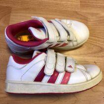 Botasky Adidas