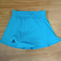 Sportovní sukně Adidas