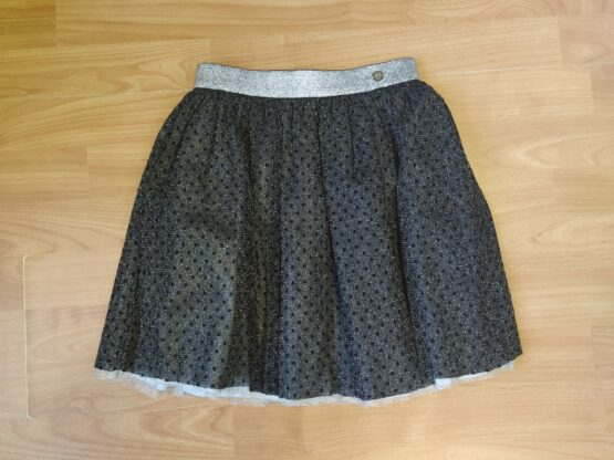 Tylová sukně Coccodrillo