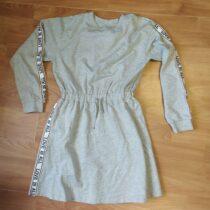 Mikinové šaty Lindex