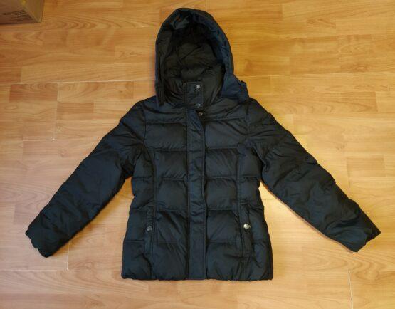 Zimní bunda C&A