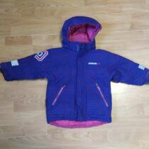 Zimní bunda Didriksons