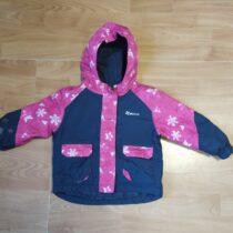 Zimní bunda Lupilu