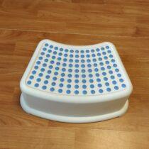 Dětská stolička/stupátko Ikea