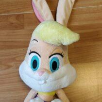Plyšová Lola Bunny