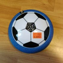 Air Disk fotbalový