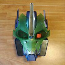 Maska Hasbro Transformers