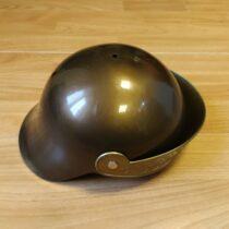 Přilba/helma ke kostýmu