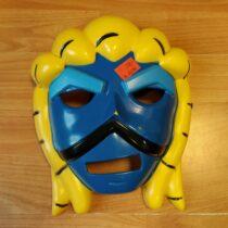 Maska Gormiti