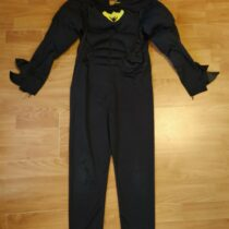 Kostým – Batman