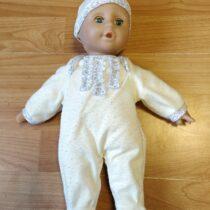 Mluvící panenka/miminko