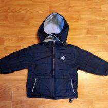Zimní bunda Timbuktoo