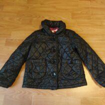 Zimní bunda/kabátek H&M