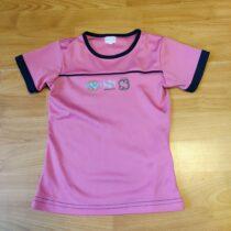 Funkční triko Pour Louise