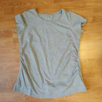 Těhotenské triko Esmara