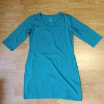 Těhotenské triko/šaty