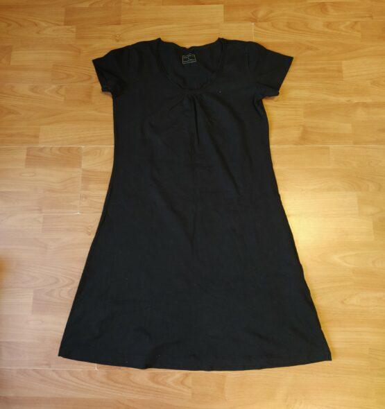 Těhotenské šaty Bio&Fair