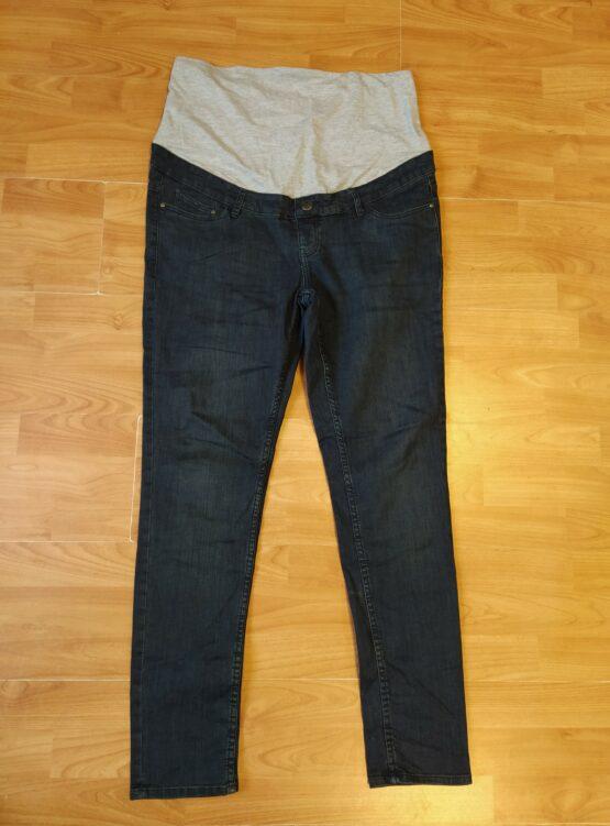 Těhotenské kalhoty Esmara