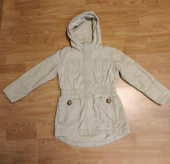 Parka/kabát GAP