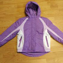 Zimní bunda F&F svložkou