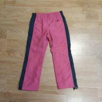 Sportovní kalhoty O' Coll sports line