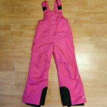 Lyžařské kalhoty Lupilu