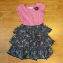 Letní šaty NEXT